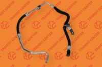 Power steering hose Ford Transit Connect 2006 return new