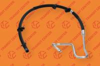 Power steering hose Ford Transit Connect 2002 return new