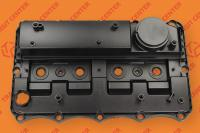 Valve cover Ford Transit 2011 Custom 2.2 TDCI Trateo new