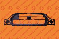 Front grille bracket Ford Transit 2014 new