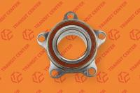 Front wheel bearing Ford Transit 2000-2006 new