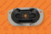 Gearbox mount Ford Transit 2014 RWD lower new
