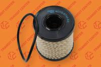 Oil filter Ford Transit 2006 new