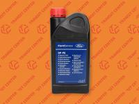 Power steering fluid Ford Transit green new