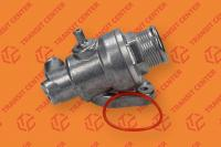 Thermostat housing Ford Transit 1992 2.5 TD new