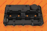 Valve cover Ford Transit 2011 Custom 2.2 TDCI new