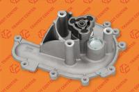Water pump Ford Transit 2.2 Custom 2.2 new