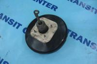 Brake servo Ford Transit 2.4  2000-2006 used