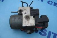 ABS pump Ford Transit 2000-2006 1C152M110AD used