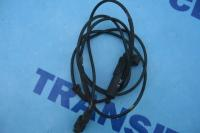 ABS sensor right rear Ford Transit di/TDDI 2000-2006 used