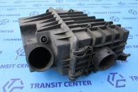 Air filter housing without sensor Ford Transit 2000-2006 used