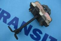 Door check left rear Ford Transit 2000-2013 used