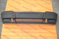 Front bumper complete  Ford Transit 2000-2006 new