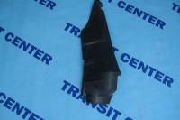 Front wing wheel arch left interior transit 2000-2006 used