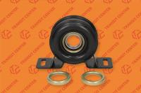 Propshaft center bearing 30mm Ford Transit 1991-2013 Trateo new