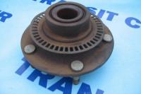Rear beam hub with ABS Ford Transit FWD 2000-2006 used