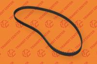 Timing belt 2.0 benz OHC Ford Transit 1978-1994 new