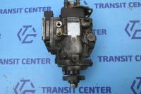 Vp30 injection pump Ford Transit 2000-2006 used
