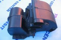 Heater matrix Ford Transit 2000-2006 used