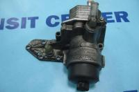 Oil condenser Ford Transit 2.4 TDCI 2006-2013 used