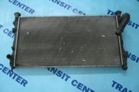 Radiator Ford Transit 2.3 DOHC 2000-2006 used