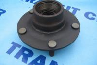 Rear beam hub Ford Transit FWD 2000-2006 used