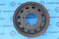 "15"" rim Ford Transit 1991 - 2000 used"