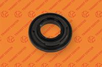 Shaft seal crankshaft Ford Transit 2000 new