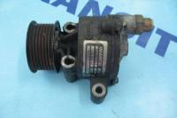 Vacuum pump 2.4 RWD Ford Transit 2000-2013 used