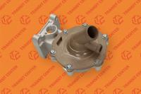 Water pump Ford Transit 2.0DI 2000-2006 new