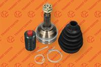 Cv joint Ford Transit 36 teeth - alternative 2004-2006 new