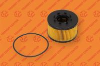 Oil filter Ford Transit 2000-2006 new