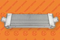 Intercooler radiator Ford Transit 2.2 2.4 TDCI 2006-2013 used