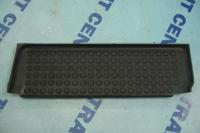 Left door sill plastic Ford Transit 1986-2000 used