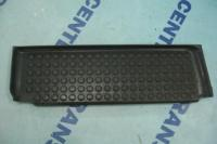 Right door sill plastic Ford Transit 1986-2000 used