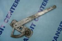 Left window regulator Ford Transit 1994-2000 used