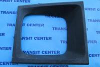 Front right reflector mounting Ford Transit 1978-1985 used