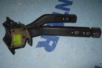 Light and wiper switch Ford Transit 1986-1991 used