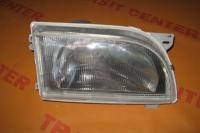 Right headlamp Ford Transit 1991-2000 eu new