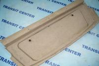 Clipboard closure Ford Transit 2000-2013 used