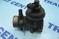 Egr valve Ford Transit 90ps 125ps 2.4 TDDI 2000-2006 used