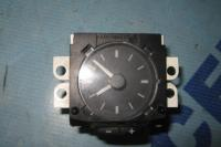 Dashboard clock Ford Transit 1994-2000 used