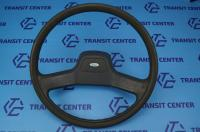 Steering wheel Ford Transit 1984-1985 used