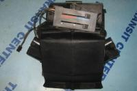 Heater matrix set Ford Transit 1986-1991 used