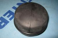 Shock absorber cover Ford Transit 1986-1991 used