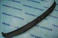 Windshield wiper cowl Ford Transit 1991- used