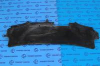 Hood soundproof Ford Transit 1994-2000 used