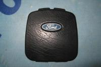 Steering wheel cover Ford Transit 1986-1991 used