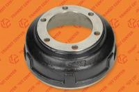"Brake drum single and double wheels 15"" Ford Transit 1991-2000 new"