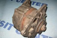 Alternator Motorcraft 2.0 1.6 OHC Ford Transit 1984-1994 used